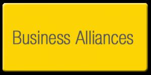 Business Alliances button