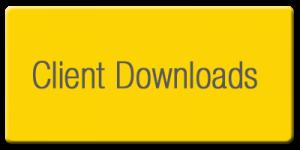 Client Downloads button