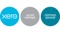 Living Strategies Xero silver partner certified advisor